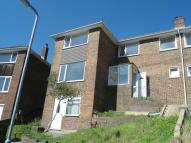 Isfield Road semi detached property to rent
