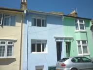 3 bedroom Terraced house to rent in Lincoln Street, Brighton...