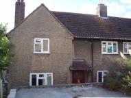 6 bed Terraced home to rent in The Crescent, Bevendean