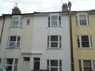 6 bedroom Terraced home to rent in St Martins Place...