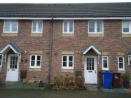 2 bedroom Town House in Brambling Cross Road...