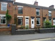 2 bed Terraced home in Forest Road...