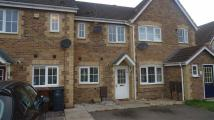 2 bed Town House to rent in Bramling Cross Road...