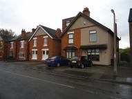 2 bedroom semi detached house in Station Road...