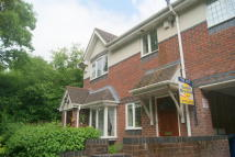 Flat in Hall Lane  Leyland