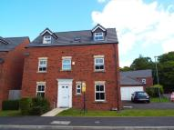 4 bed house for sale in Parish Gardens, Leyland