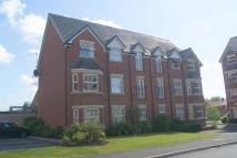 2 bed Flat to rent in Heys Hunt Avenue...
