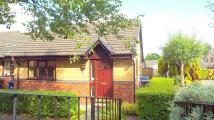 2 bed Bungalow in Ecroyd Street, Leyland