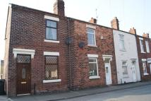 2 bed house to rent in Princess Street, Leyland