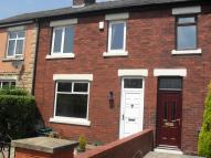 3 bed property to rent in Golden Hill Lane, Leyland