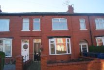 3 bed house to rent in Bristol Avenue...