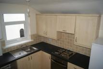 1 bed Flat to rent in Orchard Street, Leyland