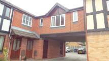 1 bedroom property to rent in Helmsley Green, Leyland