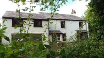 5 bed home for sale in South Road, Bretherton...