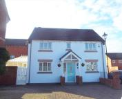 3 bed property in Jubilee Way, Croston...