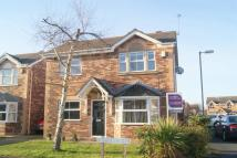 2 bed property to rent in Farington Gate, Leyland