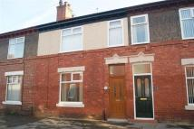 3 bedroom home to rent in Malden Street,