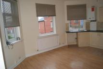 1 bedroom Flat in Orchard Street,