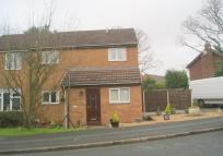 2 bed Flat in Fernleigh, Leyland