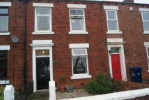 3 bed house in Dunkirk Lane,