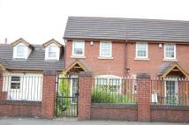 2 bed home in Dunkirk Mews, Leyland