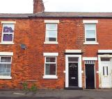 2 bed house to rent in Boundary Street, Leyland