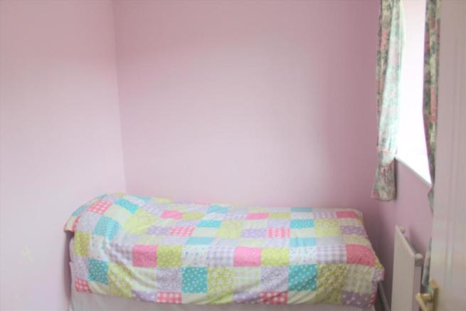 bed 4