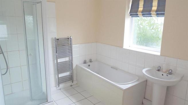 newbathroom