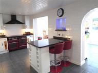 3 bed house for sale in Western Drive, Leyland