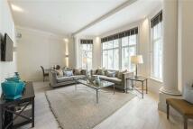 1 bedroom new Flat in Queens Gate, London, SW7