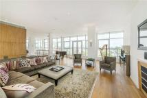 4 bed Maisonette for sale in Roland House...