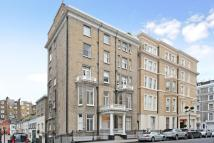 2 bedroom Flat for sale in Queens Gate Place...