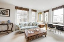 3 bedroom Flat for sale in Cecil Court...