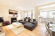Flat for sale in Queens Gate Terrace...