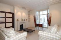 1 bedroom Flat to rent in Clareville Grove, SW7