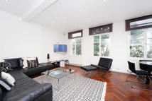 property to rent in Queen's Gate, South Kensington, SW7