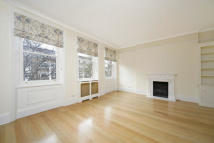 5 bedroom Flat to rent in Brechin Place...