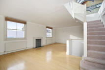 3 bed house in Redfield Lane...