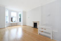 Flat to rent in Queen's Gate Gardens...