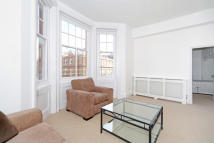 1 bed Flat to rent in Wetherby Gardens...