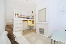 property to rent in Collingham Gardens, South Kensington, SW5