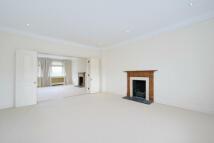 3 bedroom Maisonette in Cranley Gardens...