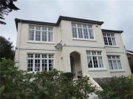 5 bedroom Detached home in Babbacombe Road, TORQUAY