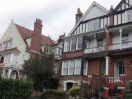 2 bedroom Flat in Babbacombe Road, Torquay