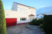 property to rent in Mead Road, Torquay