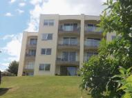 Apartment to rent in Livermead Hill, Torquay