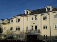 2 bed Apartment to rent in Keysfield Road, Paignton...