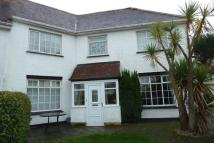 4 bedroom End of Terrace home to rent in Osney Avenue, Paignton