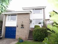 3 bed Detached property to rent in Deep Dene Close, BRIXHAM