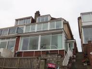 4 bed semi detached home in Marine Parade, Paignton
